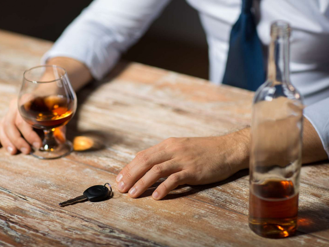 Protect Yourself with a DUI Attorney in Battle Creek, Lansing, and Grand Rapids, MI